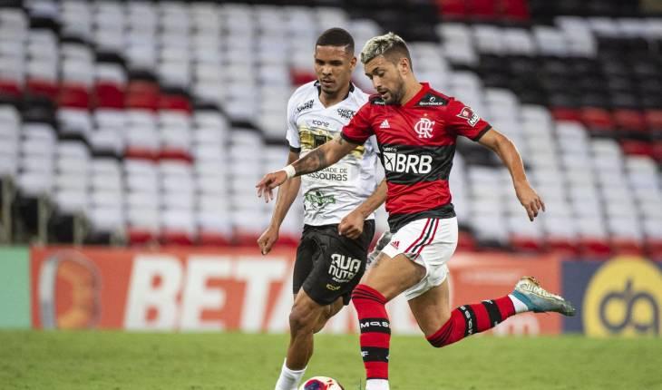 Agência Brasil/TC Online