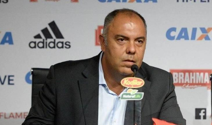 Alexandre Vidal/Divulgação Instagram Oficial do Flamengo