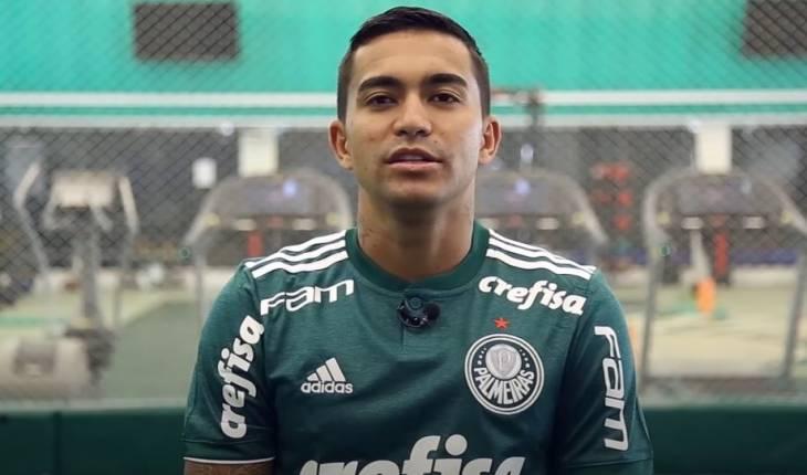 Radar Esporte/TV Palmeiras/FAM