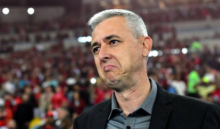 Divulgação - Athletico Paranaense