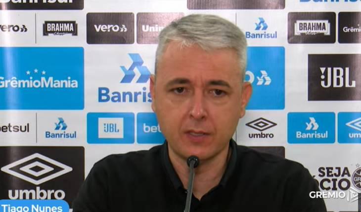 Grêmio TV