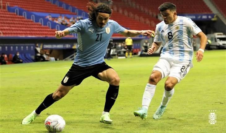 Foto site: https://www.auf.org.uy/uruguay