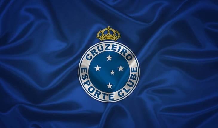 Cruzeiro - Divulgação