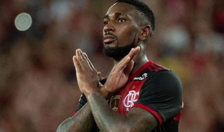 (Alexandre Vidal/ Flamengo)