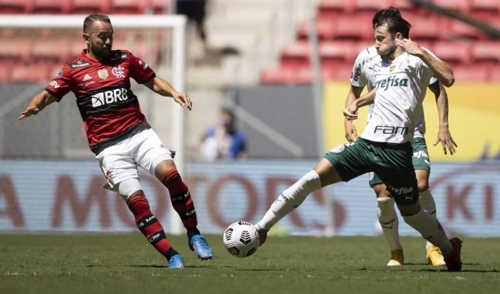 Lucas Figueiredo/CBF/Direitos Reservados (Agência Brasil)