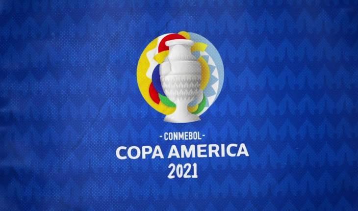 CONMEBOL TV
