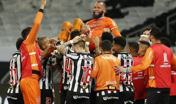 © Pool via Reuters/Bruna Prado/Direitos Reservados