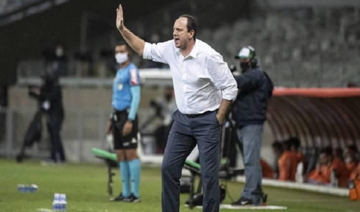 Divulgação/Alexandre Vidal + Site oficial do Flamengo