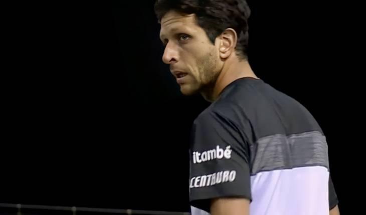 © ZDL Sports/Divulgação (Agência Brasil)