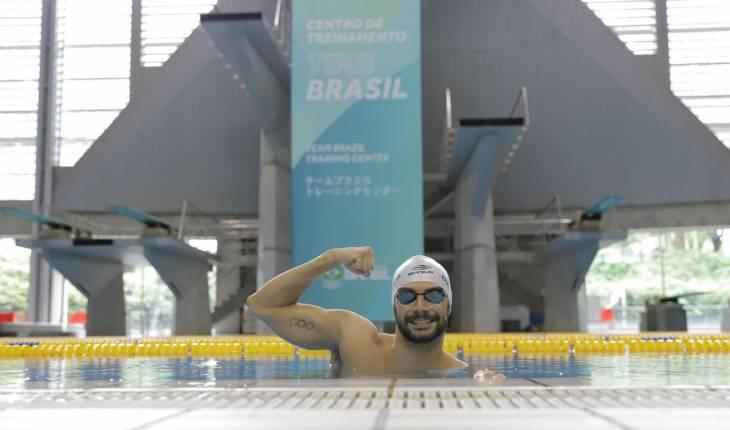 © Alexandre Castello Branco/COB/Direitos Reservados