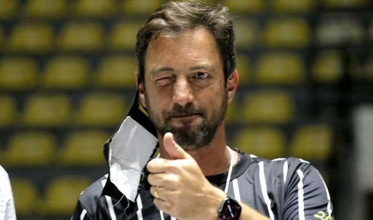 José Manoel Idalgo/Corinthians