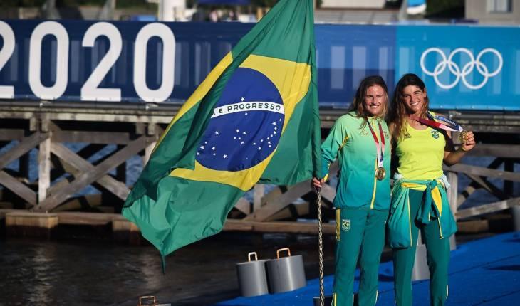 © Jonne Roriz/COB/Direitos reservados (Agência Brasil)