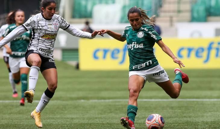 © Fábio Menotti/Palmeiras/Direitos Reservados