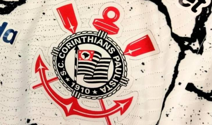 Divulgação/Instagram Oficial do Corinthians