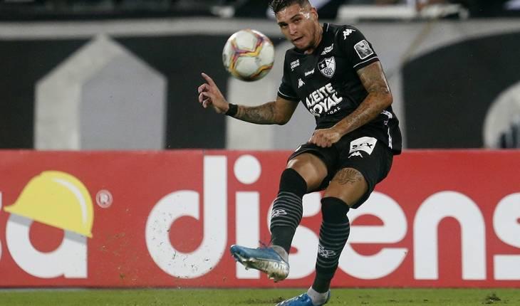 Botafogo.com