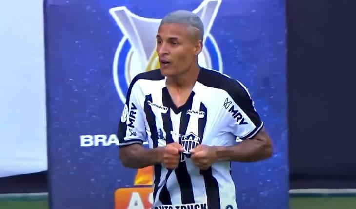 Radar Esporte/ Canal no YouTube/Futcrown (PrtScr M.R)
