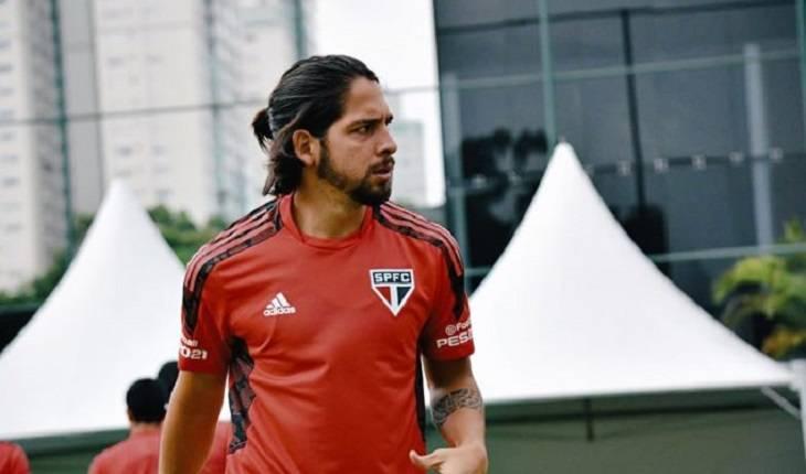 Foto: São Paulo FC / arqtricolor