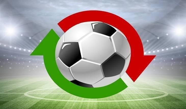 Reprodução - Radar Esportes