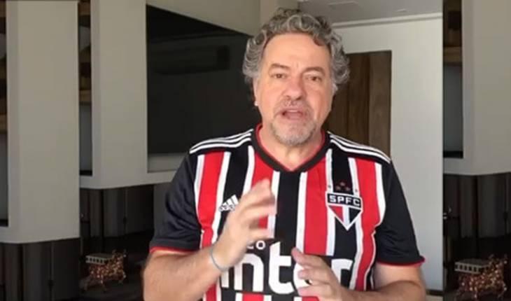 INSTAGRAM JULIO CASARES