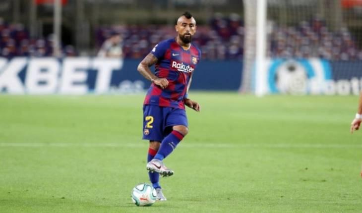 Barcelona   FC Barcelona