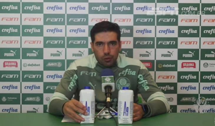 Palmeiras TV