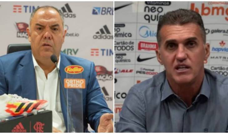 Radar Esporte/Canal do YouTube/Grêmio FBP/ ARENA WEBA/PrtScr M.R
