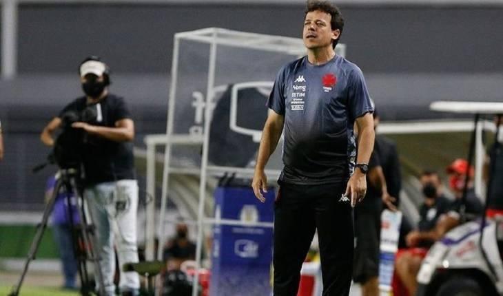 Rafael Ribeiro/Divulgação Instagram Oficial do Vasco da Gama